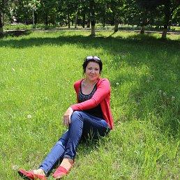 Натали, 28 лет, Крыловская
