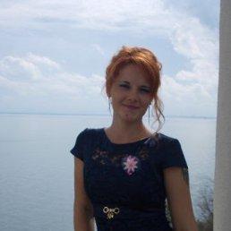 Elena, 29 лет, Волгодонск