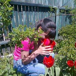 Ukraine как пахнут тюльпаны- благодать