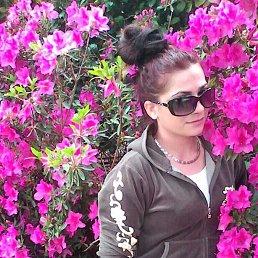 Ира, 29 лет, Сочи