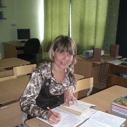 Людмила, 51 год, Артемовский