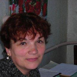 Ирина, Сольцы, 57 лет