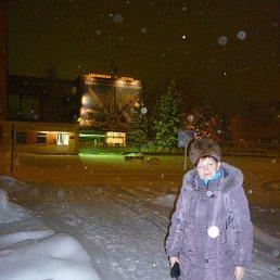 Екатерина, 59 лет, Краснознаменск