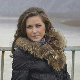Марина, 30 лет, Мундыбаш