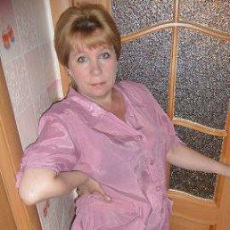 Тамара, 52 года, Сосновый Бор
