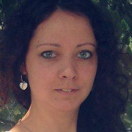 Юлія, Острог, 29 лет