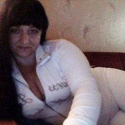 Нина, 46 лет, Берислав