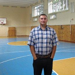 Влад, 40 лет, Зерноград