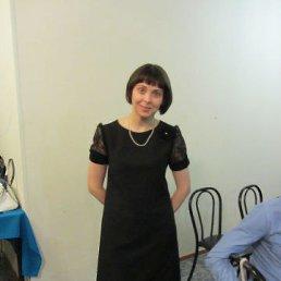 Инна, 47 лет, Заринск