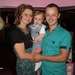 Ірина, 25 лет, Казатин