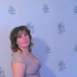 Татьяна, 41 год, Курлово