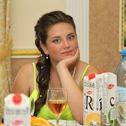 Кристина, 24 года, Муром