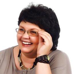 Ольга Шунькина, 47 лет, Солнечная Долина