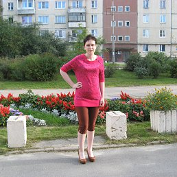Елена, 35 лет, Светогорск