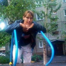 Фото Юлия, Алтайское, 30 лет - добавлено 8 сентября 2015