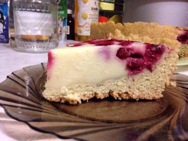Подборка рецептов пирогов в мультиварке. 1. Пирог с фруктами в мультиварке. Количество ингредиентов ... - 7
