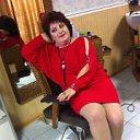 Фото Наталья, Красная Горбатка, 59 лет - добавлено 1 августа 2015
