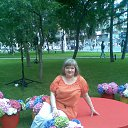 Фото Марина, Новосибирск, 47 лет - добавлено 8 августа 2015