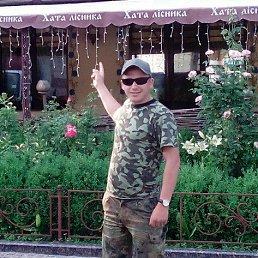 Олег, 34 года, Деражня