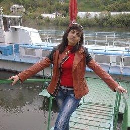 Luba, 41 год, Могилев-Подольский