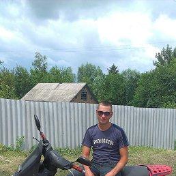 Льоня, 32 года, Ржищев