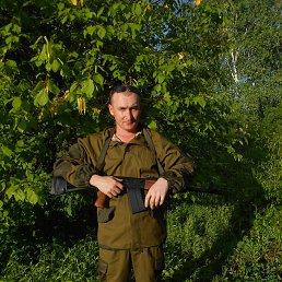 aleks1980, 39 лет, Бурея