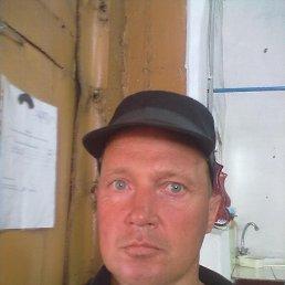 Grigorii, 49 лет, Чита