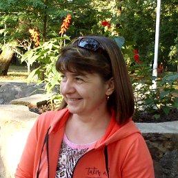 Валентина, 41 год, Кагарлык