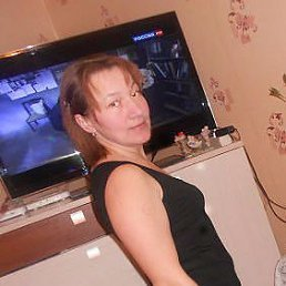 ирина, 50 лет, Брест