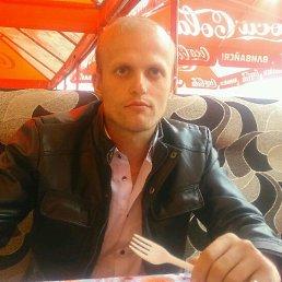 Артур, 29 лет, Красноярск