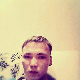 Александр, 28 лет, Ванавара