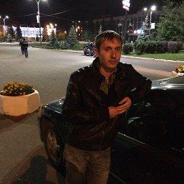 Василий, 30 лет, Одинцово