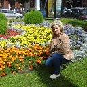 Фото Ирина, Брянск, 49 лет - добавлено 2 августа 2015