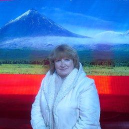Фото Светлана, Геленджик - добавлено 1 сентября 2015
