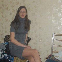 Cветик, 29 лет, Ломоносов