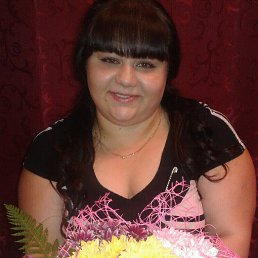 Маришка, 27 лет, Миллерово