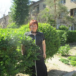 Варвара, 29 лет, Волгоград