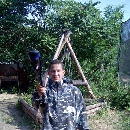 Славик, 28 лет, Раздельная