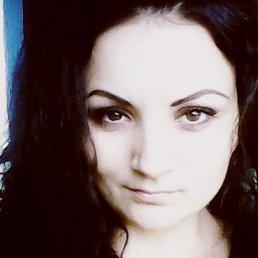 Мадонна, 30 лет, Ольшанка