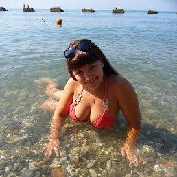 Оксана, 27 лет, Верхняя Тура