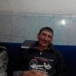 ALEKS, 40 лет, Екатеринославка