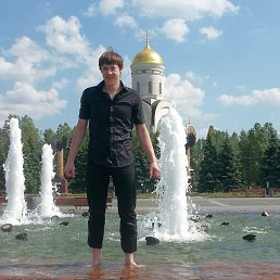 Роман, 27 лет, Новошахтинск
