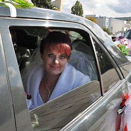 Наталья, Симферополь, 38 лет