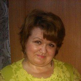 Светлана, 54 года, Ртищево