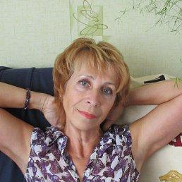 Elena, 59 лет, Гатчина