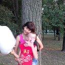 Фото Светлана, Запорожье, 54 года - добавлено 2 сентября 2015