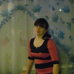 Марина, 29 лет, Сердобск