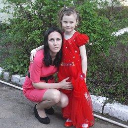 Альбина, 28 лет, Ижевск