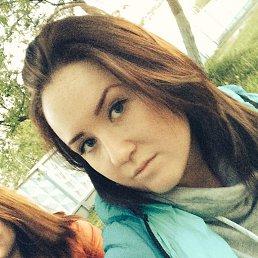 Мару, 30 лет, Орехово-Зуево