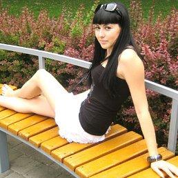 Александра, , Нежин